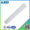 Replacement to PALL Filter Large Flow Cartridge Filter Water Filter