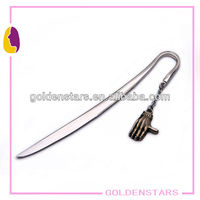 2013 New corrective metal letter openers free designs