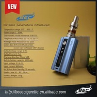 Buy China supplier New product Dovpo DT-100 box mod DT-100 mod e ...