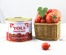 tomato puree food paste tomato concentrate