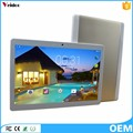 direct buy China quad core 3G 10.1 inch call-touch smart big screen tablet pc