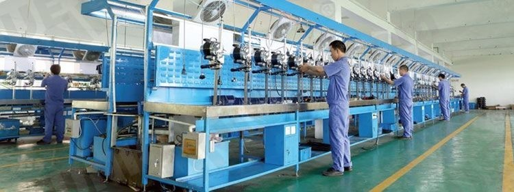 UNDB-1 fabric cutting machine manual cloth end cutter