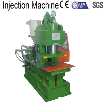 vertical injection molding machine price small plastic blow molding machine car bumper molding machine