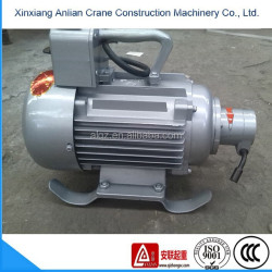High Frequency 1.5kw electric internal concrete vibrator