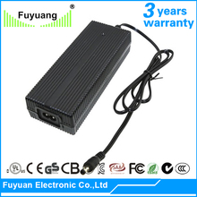 Input 100-240V 50/60 Hz Adaptor 24V 5A Power Adaptor