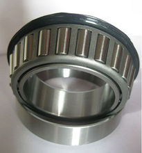 High Precision Tapered Roller Bearings 32315