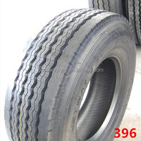 China Radial truck tyre 385/65R22.5, LINGLONG, AEOLUS, TRIANGLE, ANNAITE, LONGMARCH, YELLOW SEA, DOUBLE STAR