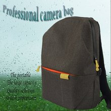 hot selling custom 2015 eco friendly 2014 eva camera bag manufacturer