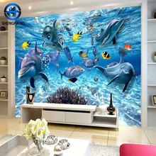Hot sale 3D ceramic tile for pictures to hang in the bathroom