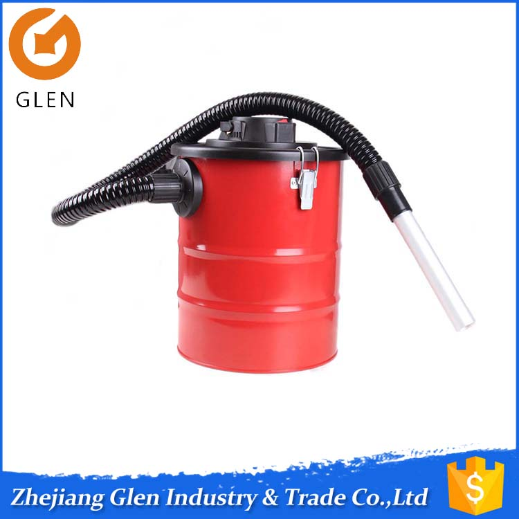 GLEN Wet & Dry Vacuum Cleaner Series Made in China