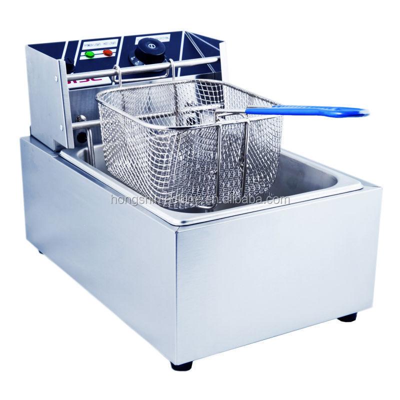 egg frying machine