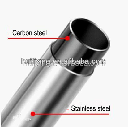 Different colors High quality aluminum pipe for lean tube production line/worktable