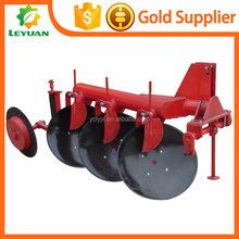 Agro Implement Disc Plough