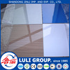 high gloss mdf panel/uv mdf from LULI GROUP CHINA