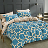 Ebay Wholesale New Arrival Printed Bed