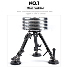 Good quality cheap on tripod camera For Travel Use