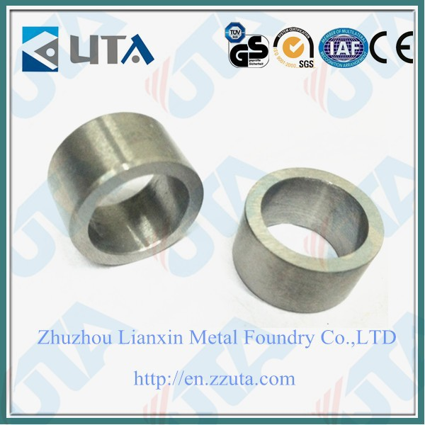 Carbide Sealing Ring/Tungsten Carbide Circle