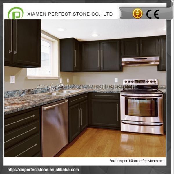 Buy Counter Top : Granite Counter Top Wholesale - Buy Countertop,Granite For Countertop ...