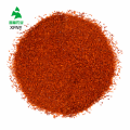 Packing in 100kg pp bag 6000SHU King Chili Powder