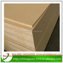 Cheap mdf board price,interior wood paneling 4x8