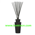 black reed fragrance diffuser