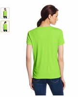 bangladeshi tshirt manufacturer india tshirt manufacturer best sourcing service company in bangladesh made in bangladesh