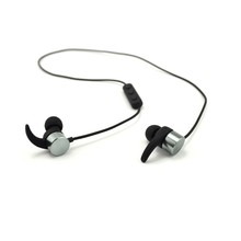 R1615 Fold design provides maximum portability bluetooth stereo headset with micrphone, factory price earphone