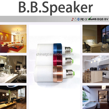 Home audio, video & accessories,bulb speaker