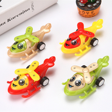 hot sell plastic jet aircraft kids toy, high quality mini excellent cute jet model aircraft, plastic plane for sale
