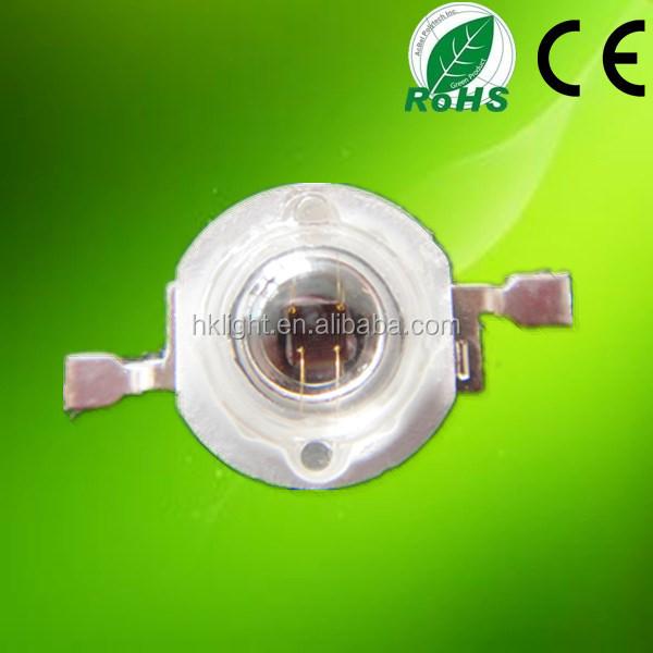 Epileds chip High Power 1w 3w 970nm 980nm 990nm 1000nm IR LED