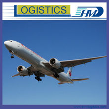 Freight forwarder china Air Cargo Shipping rates to Libya