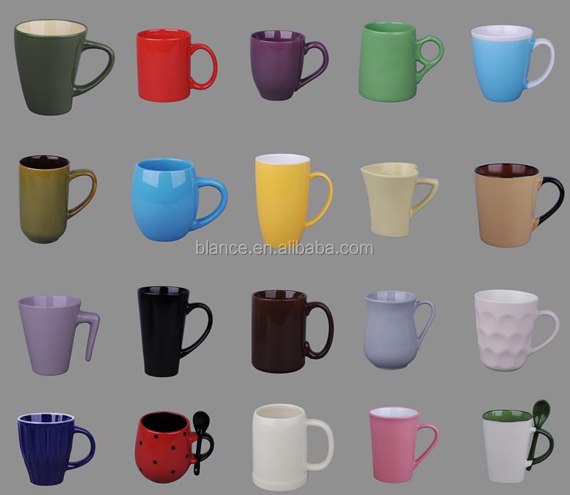 Ceramic Espresso Cup 2oz With Plate Buy Ceramic Espresso