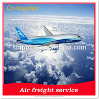 Cheap air shipping cost China to Russia--Mickey skype: colsales03