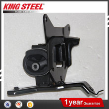 KINGSTEEL AUTO LEFT ENGINE MOUNT FOR YARIS 2005- 12372-21150