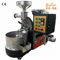 United states coffee roaster machines for selling