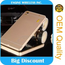 new products 2015 for iphone 5 golden phoenix wallet case ,alibaba best sellers