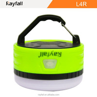 cheapest good quality 5 mode waterproof rechargeable mini flashlight camping led lantern