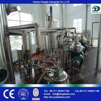 Best Biodiesel Plant, Biodiesel Machine,automated Biodiesel Processor