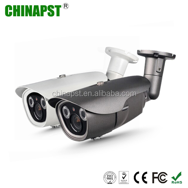Best Quality 2017 China Factory Direct Offer IP Security CCTV Camera PST-IPCV201CH5