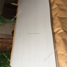 High quality Mirror 420 Stainless steel plate magnetic sheet