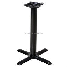 China Fashion Hot Selling Drum Table Base