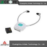 Newest Design High Quality Digital Hearing Aid As Seen On Tv Old