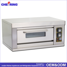 Used Bakery Ovens for Sale / Electric Pizza Ovens Commercial
