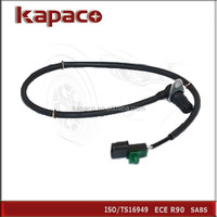 Rear Right Passenger Side ABS Wheel Speed Sensor 4670A191 For Mitsubishi Pajero/ Shogun