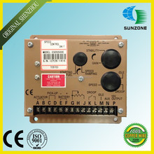 Speed Controller ESD5500E Engine Speed Control Unit