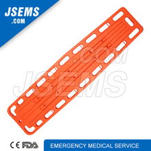 EMS-A202 head immobilizer for backboard