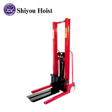 1 25 scale die cast toyota pusher forklift model tcm articulated toyota 8fd30 forklift hydraulic oil 10 ton forklift