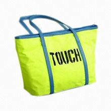 BB242 2013 Best Selling Beach Bags
