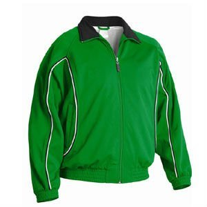 sports warm wear jacket