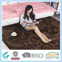 hot new products for 2016 floor modern split rugs and carpet large